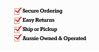 secure-orders-sign-red-ticks.jpg